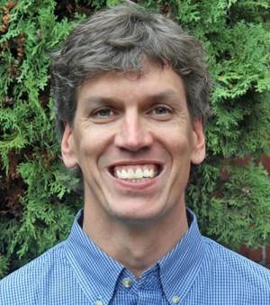 Paul Schlenger