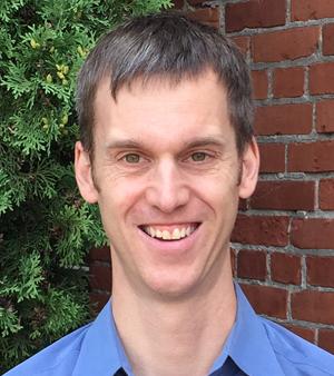Phil Bloch